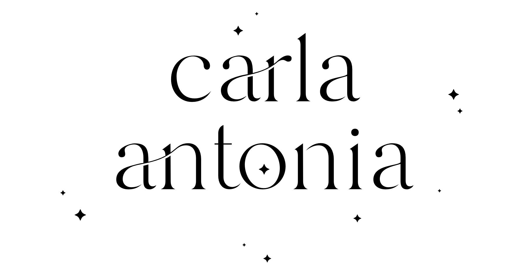 Carla Antonia